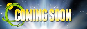 Coming Soon tab