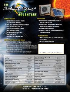 Heating & Cooling Flyer BACK JPG