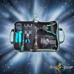 MC4-tool-kit