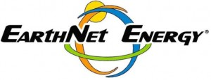NEW EarthNet Energy LOGO - Copy
