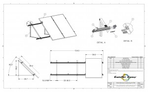 Wall Mount Spec Final
