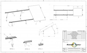 flat-roof-kit final - Copy
