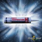high-temp