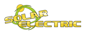 solar_electric icon