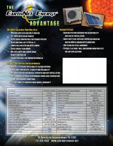 165930-Solar_Page_2
