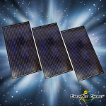 PV-panel---NEW-product