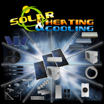 Solar Heating & Cooling